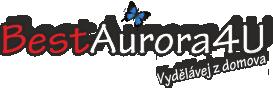 Best Aurora 4 U